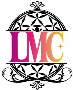 LMC+_logo