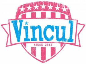 Vincul_logo_l2