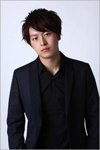 田中大貴の画像 p1_9