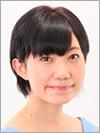 太田ゆりこ
