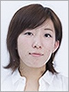 長島美夏子