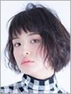 石田有紀子